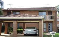 60D Albert Street, Ingleburn NSW
