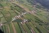 Pastos na Ilha do Faial, Açores (twiga_swala) Tags: portugal azul landscape island scenery view aerial vista pastos agriculture ilha azores açores faial prados matos acores cabeço pastagem pastagens portugueres