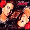 Ya disponible el Nuevo Sencillo de Chiquis @chiquisoficial  #LaMalquerida en #iTunes #Amazon #ChiquisVevo #ChiquisLaMalquerida #Chiquis #ChiquisRivera #ChiquisOnline #ChiquisOficial #BossBee #QueenBeeChiquis #BossBeeNation #BBN1 #TeamChiquis19