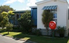 277/1 Tweed Coast Road, Hastings Point NSW