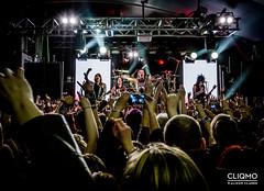 Black Veil Brides - The Garage, London - 13th March 2015 (ge'shmally) Tags: black london andy veil jake garage ashley christian cc brides purdy coma pitts 2015 musicphotography biersack jinxx alisonclarke cliqmo cliqmophotography alisonclarkephotography alisonclarkephotographer alisonclarkemusicphotographer cliqmophoto