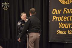 CSP_150313_0305 (Colorado State Patrol) Tags: brown smart jones williams marion gomez pritchard coombes 20151 cobler promotionceremony nyeschmidt