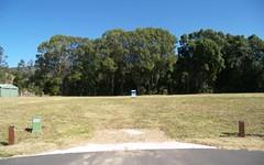 Lot 3 Moran Close, Mullumbimby NSW
