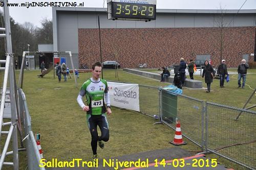 SallandTrail_14_03_2015_0037