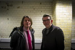 Access to Music-71 (Jason S Kenny) Tags: manchester oxfordroad thesmiths mikejoyce accesstomusic stjamesbuildings