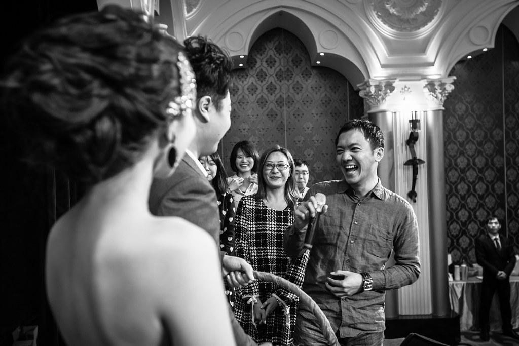 婚攝,婚禮紀錄,台中潮港城婚宴會館,陳述影像,台中婚攝,婚禮攝影師,婚禮攝影,首席攝影師33