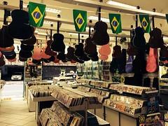 San-Paolo-Brasile-Maura-Alessandrini-7