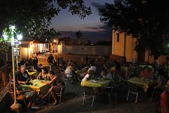 IMG_9737.jpg (Luca Kr) Tags: cuba trinidad cittàcoloniale