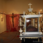 """Expocición Pascual Amoros (42) <a style=""""margin-left:10px; font-size:0.8em;"""" href=""""http://www.flickr.com/photos/88727122@N04/16915173462/"""" target=""""_blank"""">@flickr</a>"""