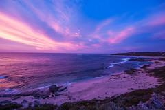 Take me back (adamharris1982) Tags: ocean travel sunset colour travelling beach nature beautiful beauty clouds landscape nationalpark amazing scenery rocks surf waves colours sony sigma australia surfing wanderlust margaretriver westernaustralia westaustralia bautiful a700 sigma1020 surferspoint sonyalpha sonyalphaa700
