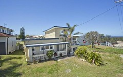 2 Boat Harbour Road, Boat Harbour NSW