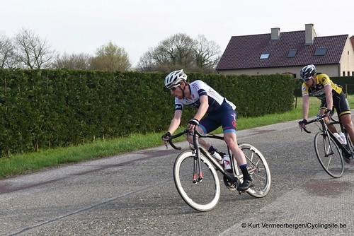 Heist Zonderschot 100415 (393)