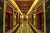 Shangri-La Kuala Lumpur   Scene 4 (Shamsul Hidayat Omar) Tags: tourism architecture modern photography gold hotel design high interesting nikon lift dynamic interior elevator decoration places scene shangrila malaysia kuala omar range hdr d3 lumpur hidayat greatphotographers shamsul photoengine oloneo