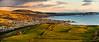 Largs from Knock Hill (Peter Ribbeck) Tags: cliff mountain architecture scotland highlands isleofskye photograph loch theneedle uig thetable elgol quiraing beinnnacaillich thestorr theprison landscapeartist neistpoint staffinbay beinndeargmhor calmacferry lochmor lochfada strathsuardal moonenbay ramasaig benderg lochcillchriosd landscapephotographeroftheyear photographsforsale ramasaigbay hoerape peterribbeck highlandphotographer neistpont ayrshirephotographer lpoty photographartist ©peterribbeck £££photographer ayrshirelandscapephotographer lpotywinner architecturephotographspicture scottishheritageimages northayrshirephotographer southayrshirephotographer hebrideis lochleathar peterribbeckcom skyephorographer watersinhead ©peteribbeck2105