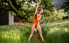 Nikon D810 Ballet Photos of Pretty Ballerina Dancing in Malibu! Captured with the Nikon 70-200mm f/2.8G ED VR II AF-S Nikkor Zoom Lens !  Beuatiful professional ballet dancer! (45SURF Hero's Odyssey Mythology Landscapes & Godde) Tags: ballet hot beautiful fashion lens dance ballerina pretty dancing gorgeous blueeyes longhair tan lifestyle dancer bikini blond blonde pro tall thin nikkor swimsuit toned 70200 fit leotard longlegs zoomlens 70200mm scenicbeauty balletdancer fitnessmodel d810 balletmodel professionaldancer nikond810 ballerinadancer professionalballerina professionalballet proballerina fitandbeautiful ballerinamodel profesisonalballet