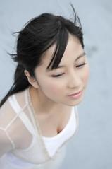 小野恵令奈 画像95