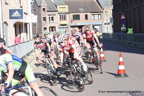 1000 euro race (37)