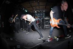 Retox - 30/3/2015