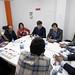 Tenemos que procurar que el AVE funcione lo más rápidamente posible en Asturias porque es importante para la economía regional