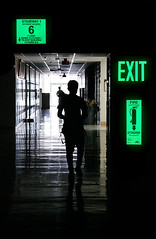 Signarama | Glow Signs