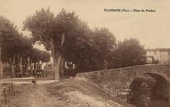 place_du_pradon
