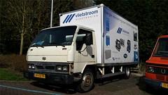 Hyundai H350 3.3 Diesel (sjoerd.wijsman) Tags: auto white holland cars netherlands car truck nederland thenetherlands voiture vehicle holanda autos van hyundai wit paysbas blanc voorburg olanda fahrzeug niederlande zuidholland whitecar whitecars onk carspotting weis carspot h350 sidecode5 hyundaih350 vpfz79 12032015