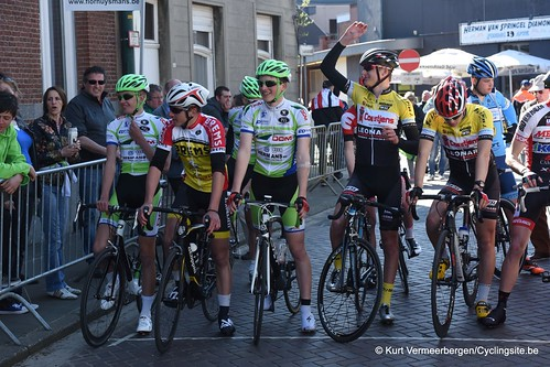 1000 euro race (13)