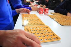DPP_0028 (ClubMi) Tags: del la dia bingo isla por jornada jor jornadas trabajador riesco rehabilitacin clubminainvierno