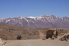 (Jbouc) Tags: africa morocco maroc afrique