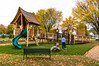 _DSC4798.jpg (bristolcorevt) Tags: playground bristol vermont outdoor swings structure treehouse bristolvt towngreen