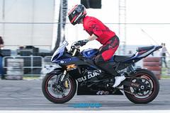 Deň motorkárov - MTTV-60