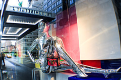 IMG_8569 (eastmidtown) Tags: plaza new york city newyorkcity summer newyork train shopping subway spring taxi tram east midtown moms transportation bloomingdales tramway partnership nytaxi eastmidtown tramwayplaza midtownshopping eastmidtownpartnership bloomingdalesny tramnyc