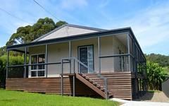 7 Graham Avenue, St Georges Basin NSW