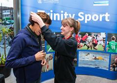 CKN_2030 (Trinity Sport) Tags: dublin college sport campus run trinity winner sonia 5k osullivan tcd