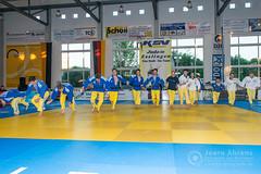2016-05-07_19-55-16_38743_mit_WS.jpg (JA-Fotografie.de) Tags: judo mai halle bundesliga ksv 2016 wettkampf ksvarena ksvesslingen bundesligamnner jafotografie