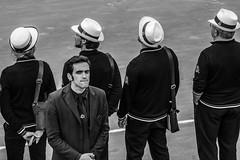 I'm the watcher (robertofaccenda.it) Tags: rome roma sport italia tennis final finale lazio eventi foroitalico internazionaliditalia internazionalibnlditalia lacitteterna altreparolechiave master1000 ibi16