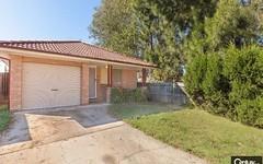 7/349 Rooty Hill Rd, Plumpton NSW