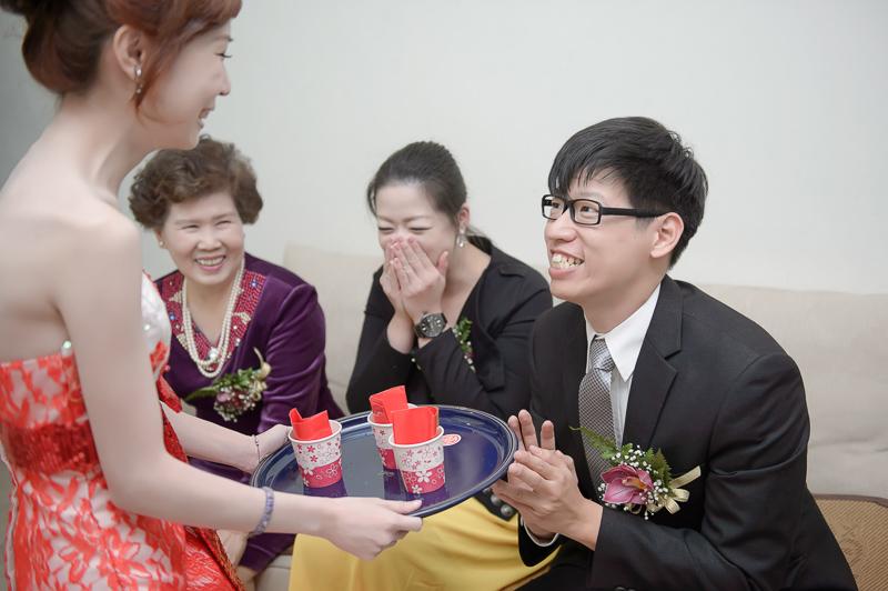 26841471082 44e1e5366e o [台南婚攝]Z&P/東東宴會式場東嬿廳