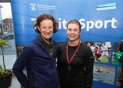 CKN_2002 (Trinity Sport) Tags: dublin college sport campus run trinity winner sonia 5k osullivan tcd