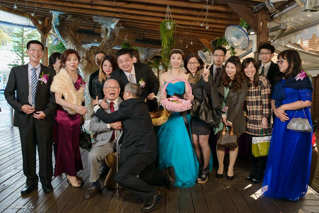 """""""""""""""婚攝,青青食尚會館婚攝,婚攝wesley,婚禮紀錄,婚禮攝影""""'LOVE03853'"""