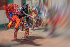 La Danza VI... (Jos Pestana) Tags: southamerica america mar venezuela sony folklore vargas amerika fotografa suramerica ocano airelibre ocanoatlntico sudamrica suramrica amricadelsur americadelsur venecuela naiguat  venetsueela americaamrica   amrika venezyela sonynex  diablosdanzantesdenaiguat sonynex6  jospestana    venezwela venetiola