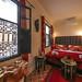"Riad Africa - Nakuru Safari Room (1) • <a style=""font-size:0.8em;"" href=""http://www.flickr.com/photos/125300167@N05/27016559155/"" target=""_blank"">View on Flickr</a>"