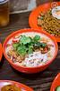 Ho Jiak, Strathfield. Sydney Food Blog Review (insatiablemunch) Tags: durian spicy chilli malaysian congee strathfield nasigoreng chickenbreast kayaroti nasipattaya sambalkangkung indomiegoreng authenticmalaysianfood malaysianfoodinsydney