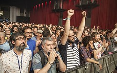"""Ambiente - Sonar 2016 - Viernes - 5 - IMG_8334 • <a style=""""font-size:0.8em;"""" href=""""http://www.flickr.com/photos/10290099@N07/27136264654/"""" target=""""_blank"""">View on Flickr</a>"""