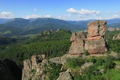 Belogradchik Rocks (lyura183) Tags: rocks bulgaria     belogdradchik belogdradchikrocks