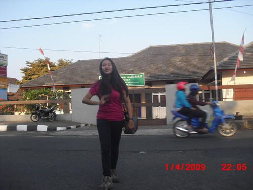 "Pengembaraan Sakuntala ank 26 Merbabu & Merapi 2014 • <a style=""font-size:0.8em;"" href=""http://www.flickr.com/photos/24767572@N00/27162919765/"" target=""_blank"">View on Flickr</a>"