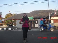 "Pengembaraan Sakuntala ank 26 Merbabu & Merapi 2014 • <a style=""font-size:0.8em;"" href=""http://www.flickr.com/photos/24767572@N00/27162919765/"" target=""_blank"">View on Flickr</a>"