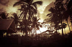 Philippines - Manila and Palawan (2016 03-04) -142.jpg (ikeofspain) Tags: trip holiday apple island asia paradise tour philippines tropical southeast elnido palawan lightroom 2016 hondabay nacpan iphone6