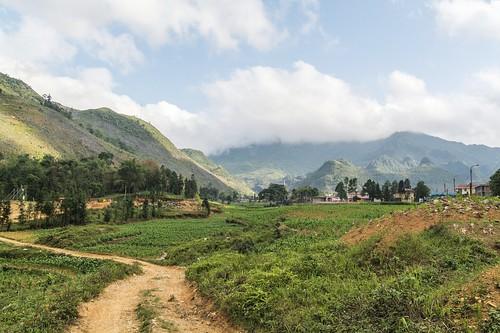 bao lac - vietnam 1