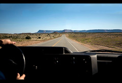 Entering the Canyon (Rick DeCosta) Tags: arizona west point landscape nikon eagle nevada rick grand canyon d750 nikkor rim skywalk 1635mm decosta